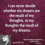 david-herbert-lawrence-writer-quote-i-can-never-decide-whether-my