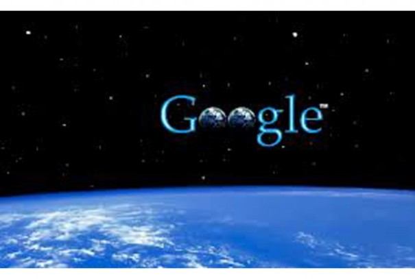 GoogleEarthMars_021213-617x416