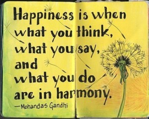 Happiness-is-when-what-you-think