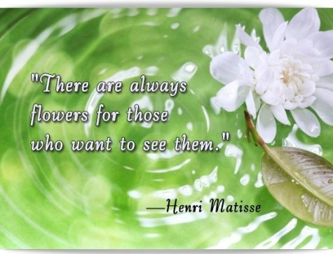 nature-quote-by-henri-matisse