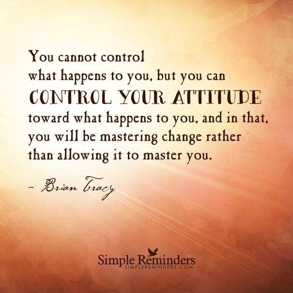 brian-tracy-control-your-attitude