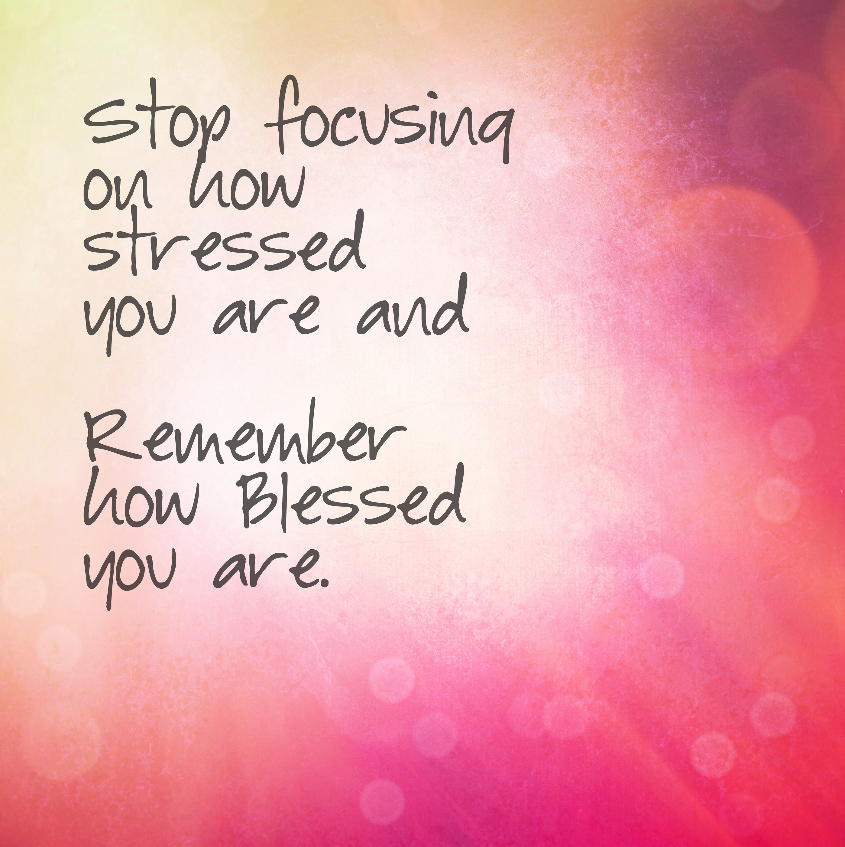 You Are A Blessing Bless Your Being Remembrance Make