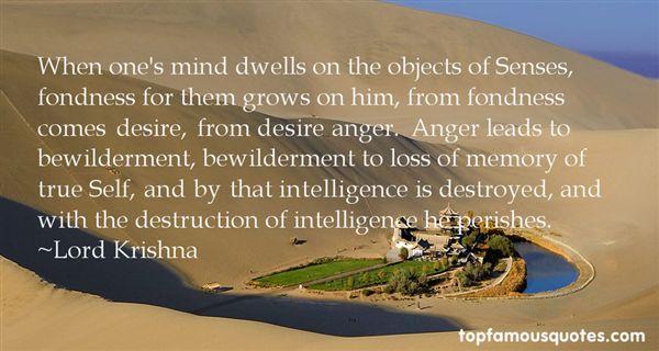 lord-krishna-quotes-2