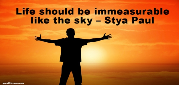 Quotes-on-Spirituality-Life-should-be-immeasurable-like-the-sky
