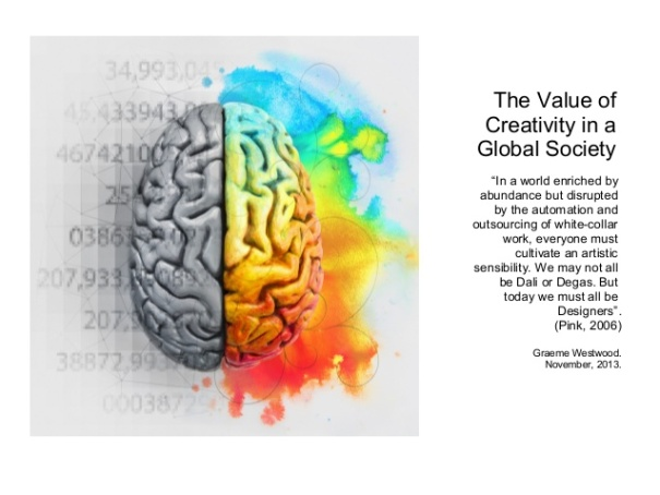 the-value-of-creativity-in-a-global-society-1-638