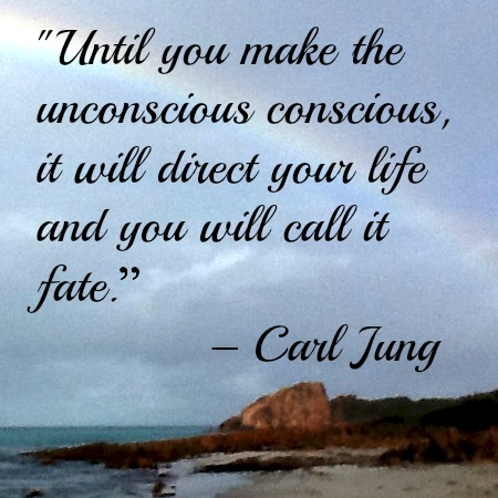 ways-to-improve-self-confidence-quote-jung