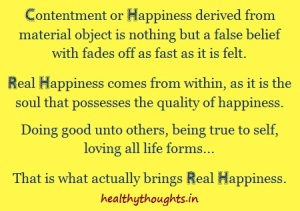 contentment-happiness-quotes-real-happiness