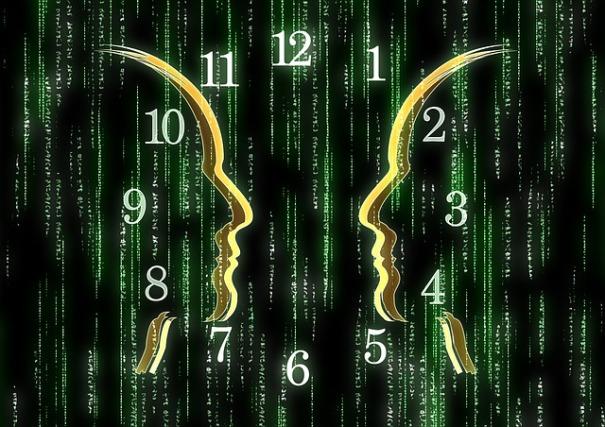 matrix-69681_640