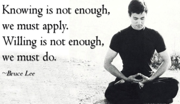 bruce-lee-quotes-8.jpg.pagespeed.ce.V2G0fgDDJC