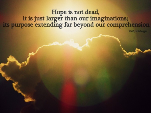 hope-quote-about-happiness-and-success-that-can-make-you-better-hopeful-quotes-about-life-lesson-930x697