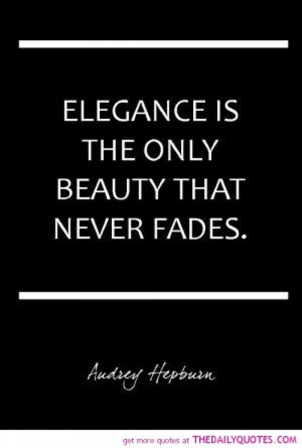 112385036-elegance-beauty-never-fades-audrey-hepburn-quotes-sayings-pictures