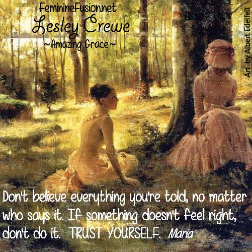 Lesley-Crewe-quote-turst-yourself