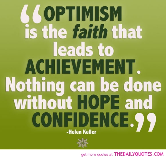 optimism-leads-to-achievement-helen-keller-quotes-sayings-pictures