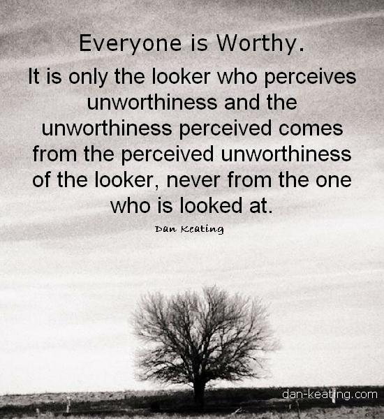 worthiness1