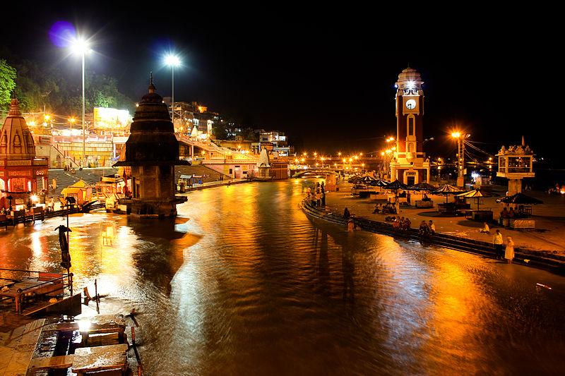 800px-har_ki_pauri_haridwar