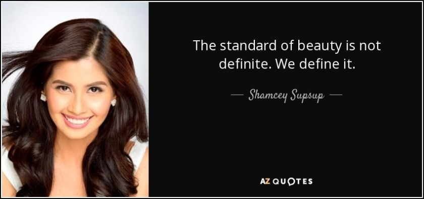 quote-the-standard-of-beauty-is-not-definite-we-define-it-shamcey-supsup-89-44-13